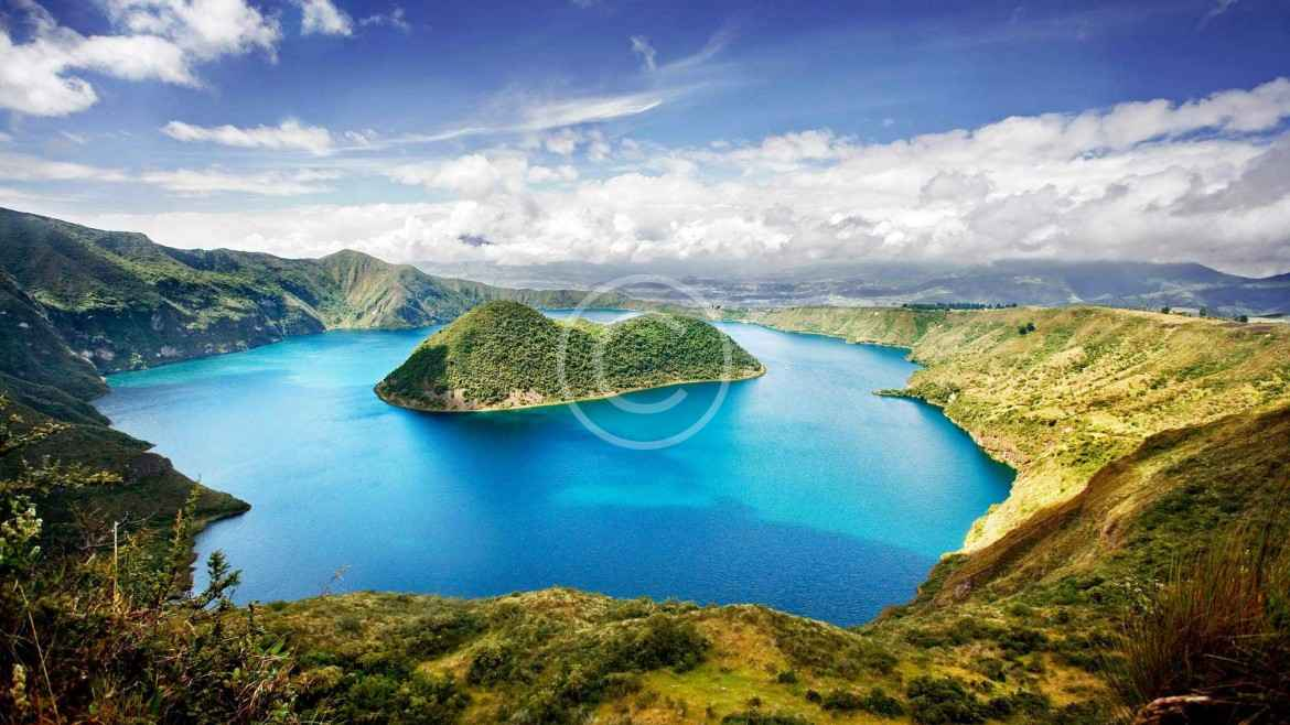 3 Things to Know Before Visiting Colombia